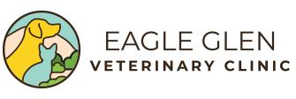 Eagle Glen Veterinary Clinic